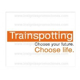 ADHESIVO TRAINSPOTTING
