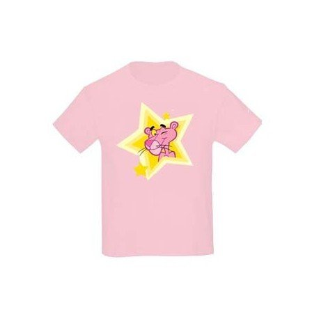 CAMISETA PEPPA PIG PUNK