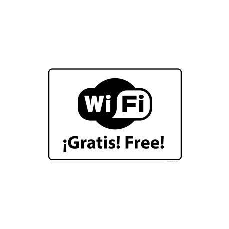 AHDESIVO WIFI GRATIS 1