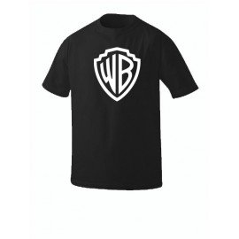 CAMISETA WARNER BROS