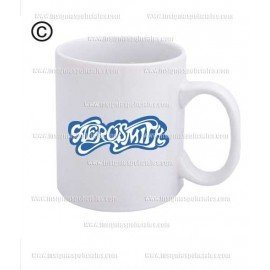 TAZA AEROSMITH