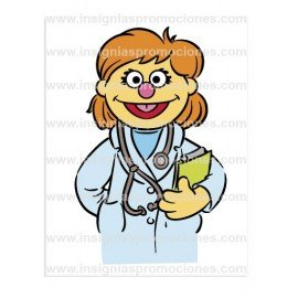 ADHESIVO BS DOCTORA