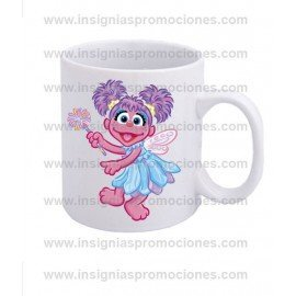 TAZA BS ABBY