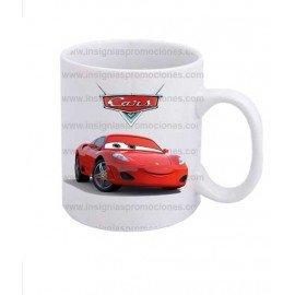 TAZA CARS