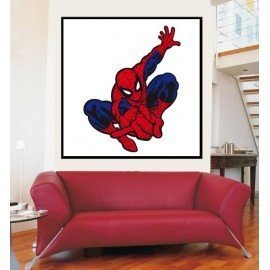 PÓSTER SPIDERMAN
